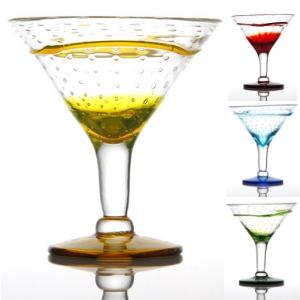 Coupes Divine artisanales - Pour vos glaces et cocktails - Mondo Déco
