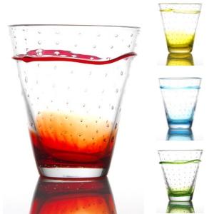 verres mojito GM - Pour cocktails & jus de fruits - Mondo Déco