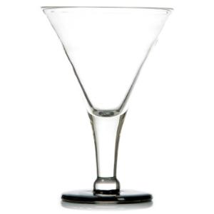 Coupes saveur Lounge - Elégante coupe à glace et cocktail - Mondo Déco