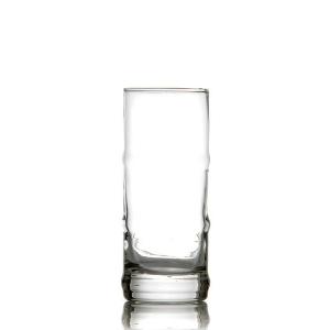 Mini verres bambou - Verre à shooter style Bambou - Mondo Déco