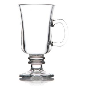 Tasses Zen GM pour boire votre café sereinement - Mondo Déco