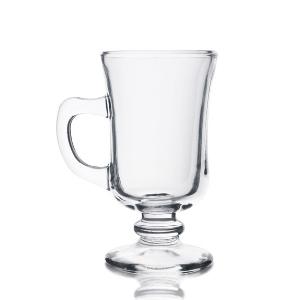 Tasses Zen PM pour boire votre café sereinement - Mondo Déco