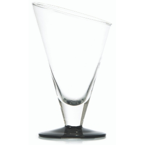 Coupe Californie Lounge - glace et sorbets - Mondo Déco