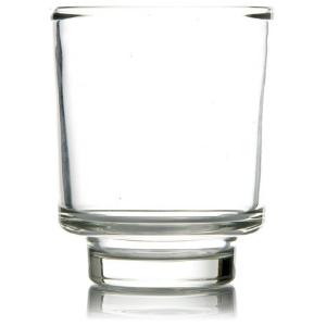Verres Cocktail Géant - 1,5 L - pour vos cocktails à plusieurs - Mondo Déco