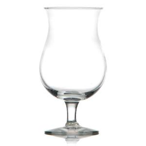 Verres Dubrovnik verres à cocktail, verres à bière, verre à jus de fruits - Mondo Déco