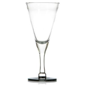 Coupes élégance Lounge - Verre ou coupe à glace & cocktail - Mondo Déco