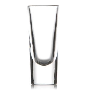 Verres San Marino tubulaires pour vos cocktails - Mondo Déco