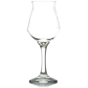 Verres Sommelier - Verres à vin, verres à cocktails - Mondo Déco