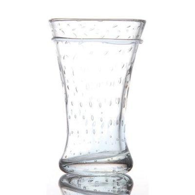 verres palma - cocktail et jus de fruits - Mondo Déco