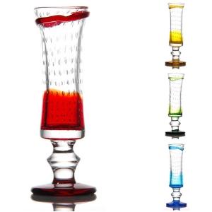 Verres Cocktail artisanal - verres à cocktails, soda... - Mondo Déco