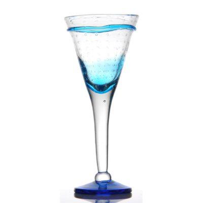 Coupes Saveur Géante - Coupe artisanale à glace ou cocktail - Mondo Déco