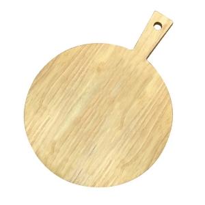 Planches Gourmet, planche de présentation en bois - Mondo Déco
