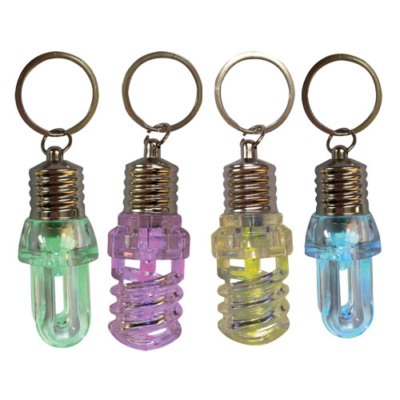ampoules lumineuses - décoration cocktails - Mondo déco